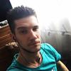 Никита, 24, г.Новокузнецк