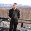 Павел, 33, г.Ванино
