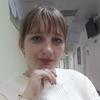 Нина, 30, г.Вяземский