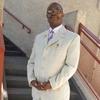 Luckerne Joseph, 30, г.Лос-Анджелес