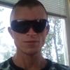 Nikolay, 33, г.Карловка