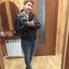 Инна, 30, г.Курган