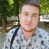 Антон, 21, г.Запорожье
