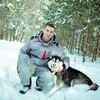 Рустем, 26, г.Ижевск