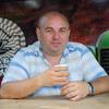 Олег, 43, г.Никополь
