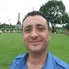 peter pradia, 47, г.Атланта