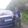 Игорь, 34, г.Россошь