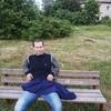 Михаил, 29, г.Всеволожск