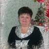 Вера, 51, г.Георгиевка