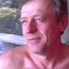 Юрий, 63, г.Антрацит