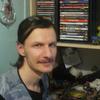 Angel_frost, 23, г.Абатский