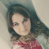 Diana, 17, г.Дубно