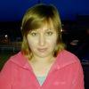 Людмила Соколова, 48, г.Амелия