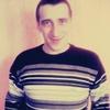 Андрей, 38, г.Драбов