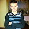 Рустам, 26, г.Воркута