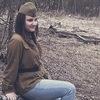 Мария, 17, г.Псков