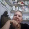 oksana, 31, г.Тернополь