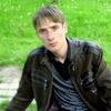 Таїс, 29, г.Берестечко