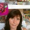Анна, 33, г.Одесса