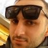 русланчик, 25, г.Тольятти