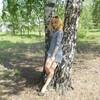 АНЮТА, 33, г.Чистоозерное