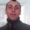 СЕРГІЙ, 38, г.Ровно