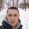 Artem, 20, г.Пружаны