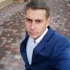 Олександр, 25, г.Трнава