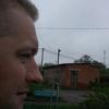 Михаил, 38, г.Серебряные Пруды