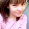 Оксаночка, 28, г.Нижний Новгород