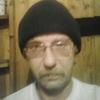 Сергей Максимов, 43, г.Старица