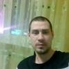 Андрей Мотышев, 32, г.Сургут