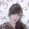 Наталья, 36, г.Кременчуг