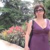 Ольга, 56, г.Алушта