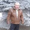 Александр, 43, г.Торез