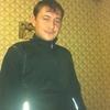 ivan, 32, г.Комсомольское