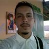 Aldo, 34, г.Guayana City