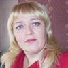 Ольга, 38, г.Белая Калитва