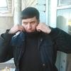 rust, 35, г.Москва