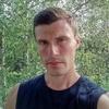 Max, 33, г.Брест