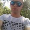 Vanek, 26, г.Киев