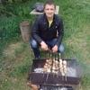 Dimka, 27, г.Черкассы