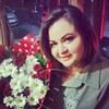 Инесса, 31, г.Кущевская