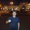 Евгений, 31, г.Днепродзержинск