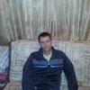 денис, 33, г.Вихоревка