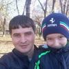 Виталик, 24, г.Отрадная