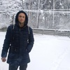 Андрей, 23, г.Ирпень