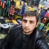 Arman, 31, г.Владимир