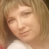 Оксана, 29, г.Курган