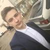 Artem, 20, г.Ухта